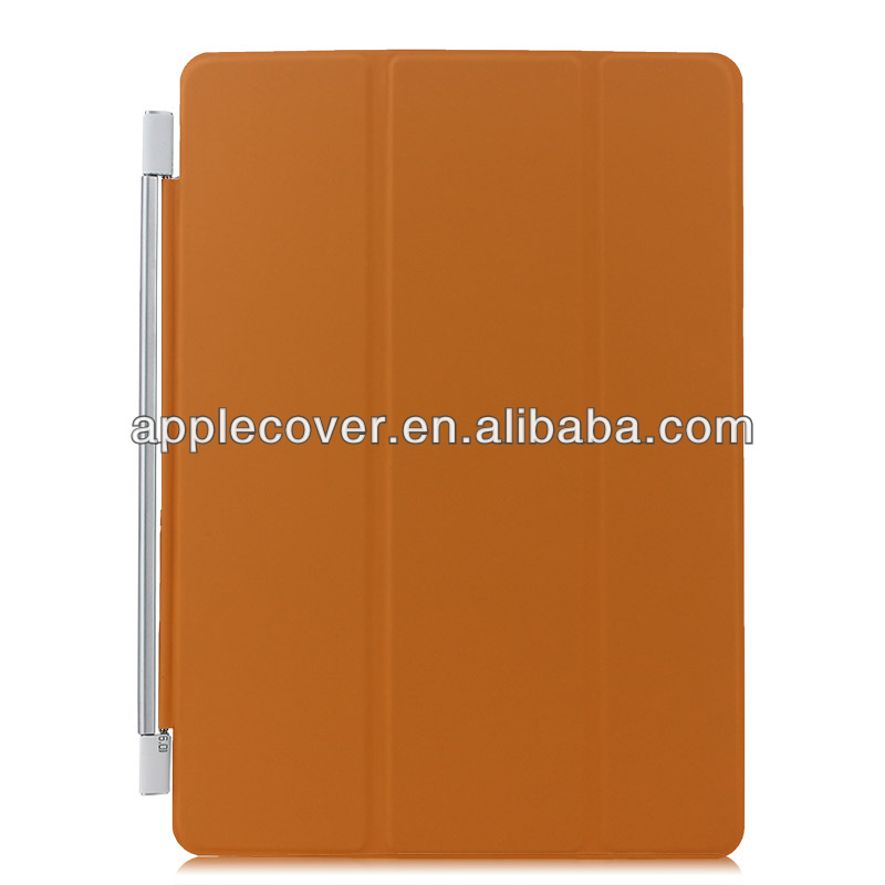 Ultra Slim Magnetic Smart Case Cover For Apple iPad 5 Air 2013