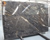 /product-detail/chinese-supplier-brazil-black-cosmic-granite-price-60722936752.html