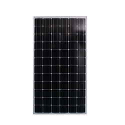 300W mono solar panel Green Energy Off Grid Photovoltaic Solar Panel Made In China