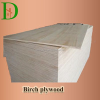 Panel wood style and other furniture part type pine plywood