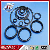 high performance epdm rubber seals for automobile
