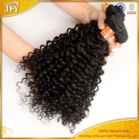 7a Kinky Baby Curl Hair Weave, Baby Curl Hair Extensions