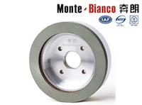 High quality dimond PCD/CBN grinding wheel for polishing/cutting glass/ceramics/carbide/steel