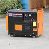 Hotsale Diesel generator manufacturer looking for distributors
