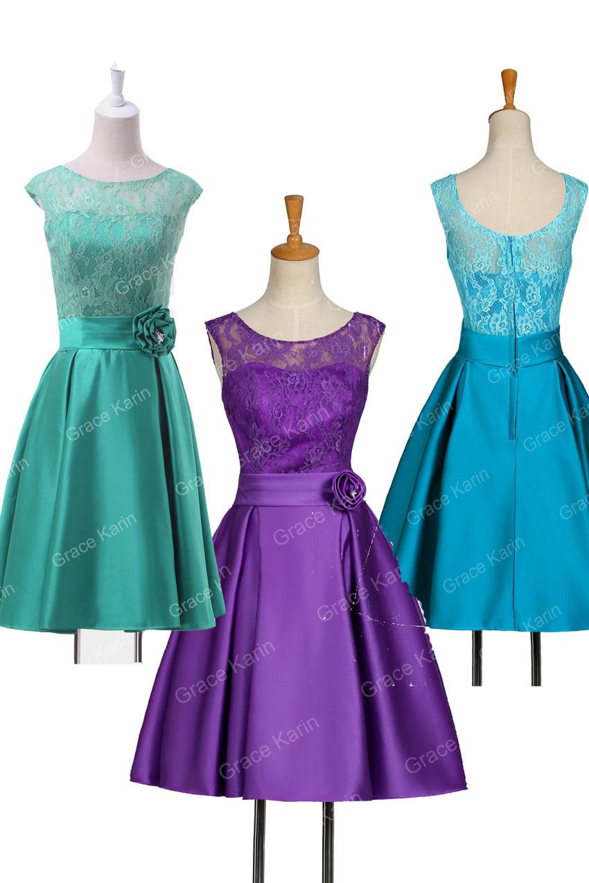 Cheap Summer Short Wedding Dresses, find Summer Short Wedding ...