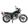 Newest Design hot sale cool model Chopper motor
