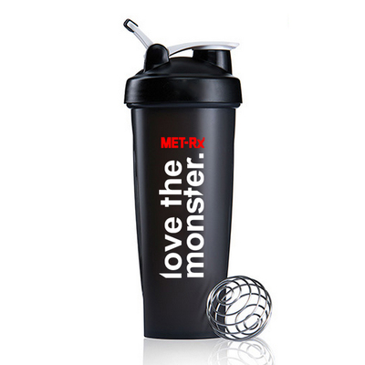 Hot Free private New product factory supply joyshaker cups for protein shakes