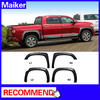 Fender Trims For Toyota Tundra auto parts from Maiker 4*4 accessories