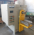 Automatic powder packing machine price for valve bag 25 kg 30 kg 50kg