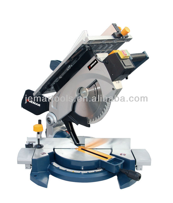 JTMS-305 Table Miter Saw