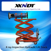 /product-detail/mobile-manual-hydraulic-scissor-lift-table-truck-60258040106.html