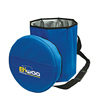 Promotional Round Good Quality Large Insulated Cooler Bag Lunch Bag
