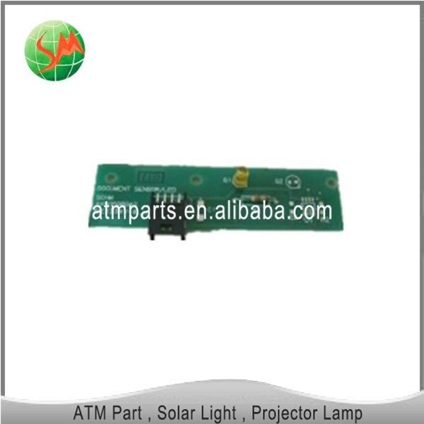 hot sale NCR atm part DEP. SENSOR 445-0605595 (445-0602593/445-0618532/445-0612447/445-0618534)