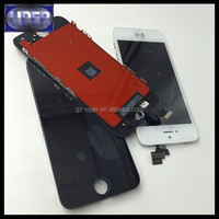 cheap goods from china lcd original for iphone 5, for iphone 5 original lcd assembly