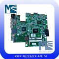 original motherboard for HP 14 718727-001 698492-001 100% working well