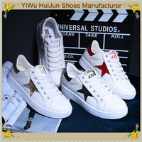 Woman Vulcanized Canvas Shoes Woman Vulcanized Canvas Shoes