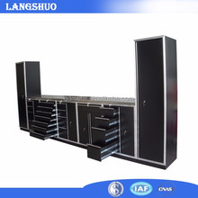 us general tool box parts largest kitchen cabinet design Made In China