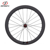 wheelset road bike full carbon bike wheels high quality and cheapcarbon disc wheel for sale