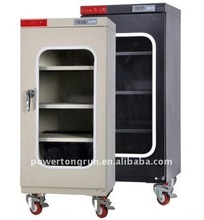 CD storage professional dry cabinet