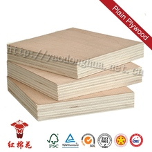 Decoration hot sale balsa sheet and plywood for models in the mid-east market