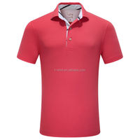 2016 Shenzhen Top Quality Wholesale Golf