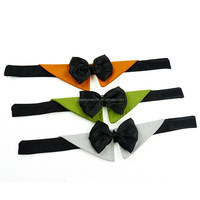 hot sale!!!AAA fashion colorful dog bow tie
