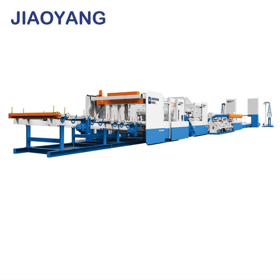 Reinforcing automatic steel wire mesh welding machine for sale price