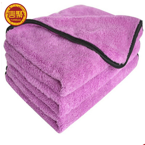 wholesale china supplier bulk microfiber towels,absorbent tea towels,home textile