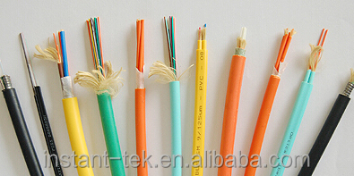 INST RVVcable Low Voltage Cable