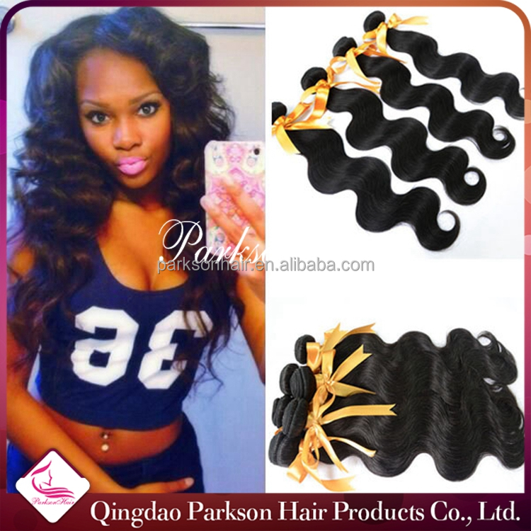 The Best mongolian hair companies buy 8-30inch weaves human hair real human hair for sale china