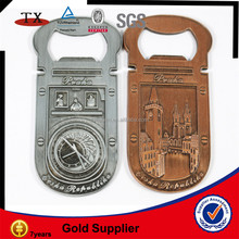 usa best selling bottle opener dubai tower custom tourist souvenir