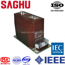 24kV MV current transformer