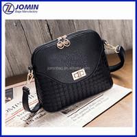 2017 Small Women Messenger Bags Fashion Shoulder Bags Vintage crossbody Bags Ladies Mini Purse Casual Women Leather Handbags