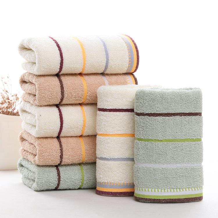 Bath towel <strong>cotton</strong> wholesale, quick-dry microfiber bath towel