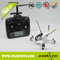 Walkera Rodeo 150 With Goggle 4 Brushless FPV Racing RC Quadcopter Drone Walkera