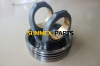 E330D E336D C9 Piston 265-1401 2651401 for Engine