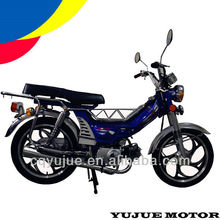 Classic Mini 48Q Cub Motorcycle Brand/Mini Bike
