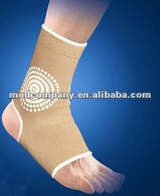 hot magnetic far infrared health ankle support