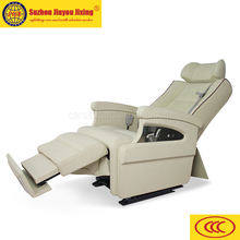 Professional seats for VIP cars van MPV auto seat Manufacturer