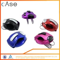 Car Vehicle Sun Visor Clip Sunglasses,glasses holder