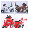 baby accessories car/china top selling products/car child safety