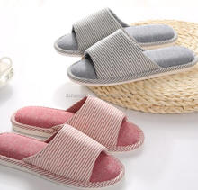 Winter Snow Slippers Shoes Womens Flats Indoor Dots Shoes Furry Warm Home Cotton Soft Sole Shoes