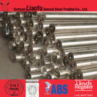 Hot Saled And Best Price!! 9cr18mov stainless steel bar