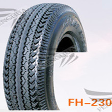 motorcycle tyre price and 400-8 motorcycle tyre mrf 4.00-8 8PR motorcycle tyre