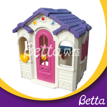 Multi-purpose durable cheap kids playhouse