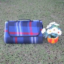 custom wholesale beach foldable picnic mat set wholesale