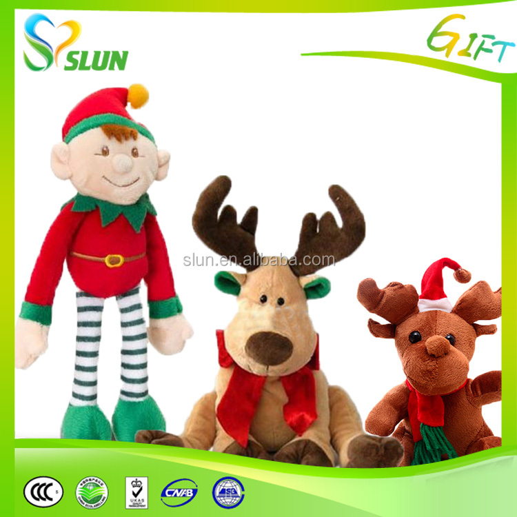 Plush Horse Walking Toy for Children and Adults stuffed plush toy horse for kids