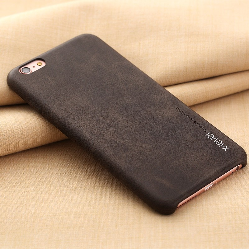 best selling cell phone leather cases for iphone 4 silicone cases