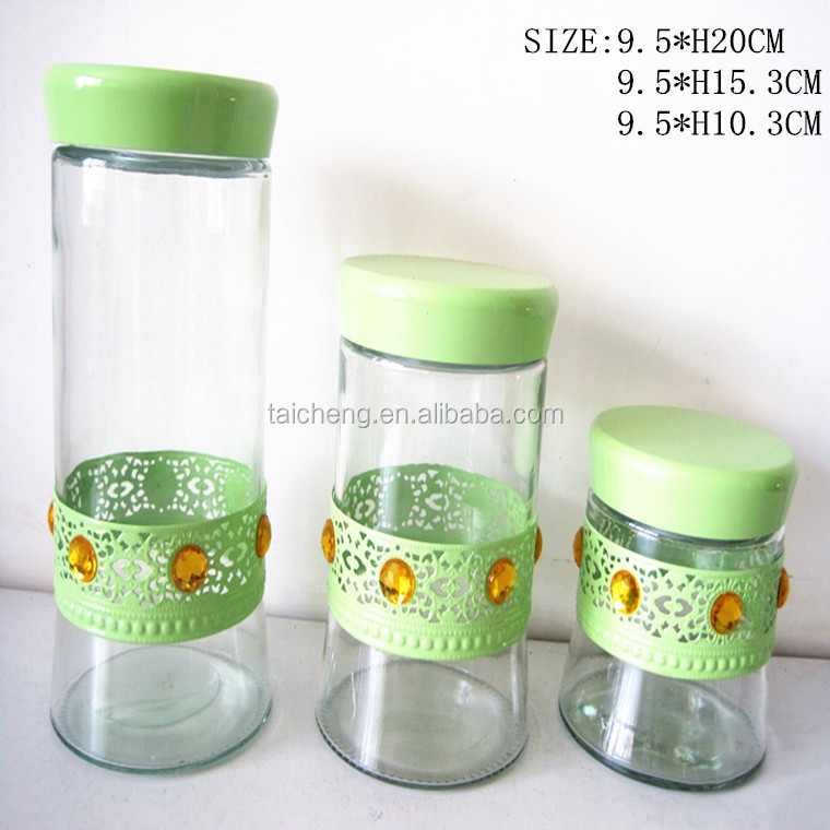 clear honey jar empty jars for sale decorative honey jars