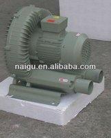 NG-03V Vacuumizer